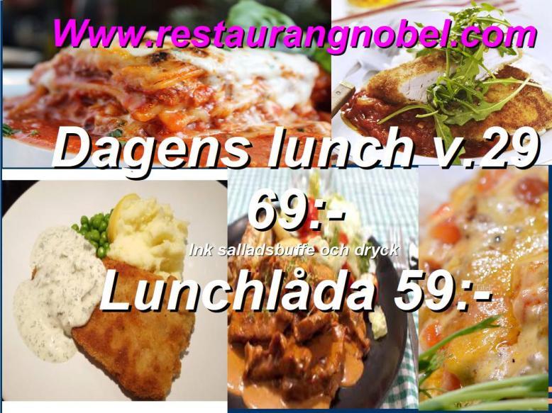 dagens lunch v29